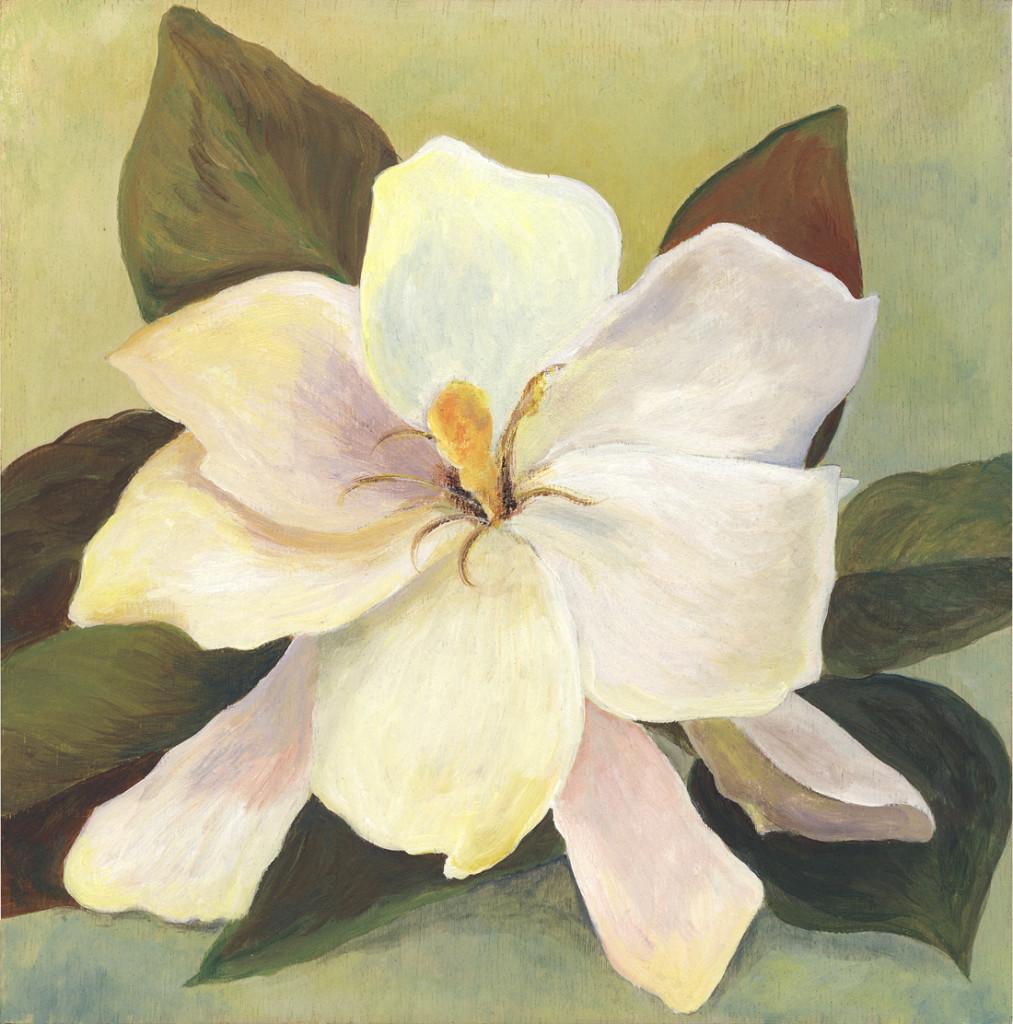 Gardenia1100w