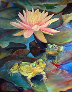 Bullfrogs-1100w