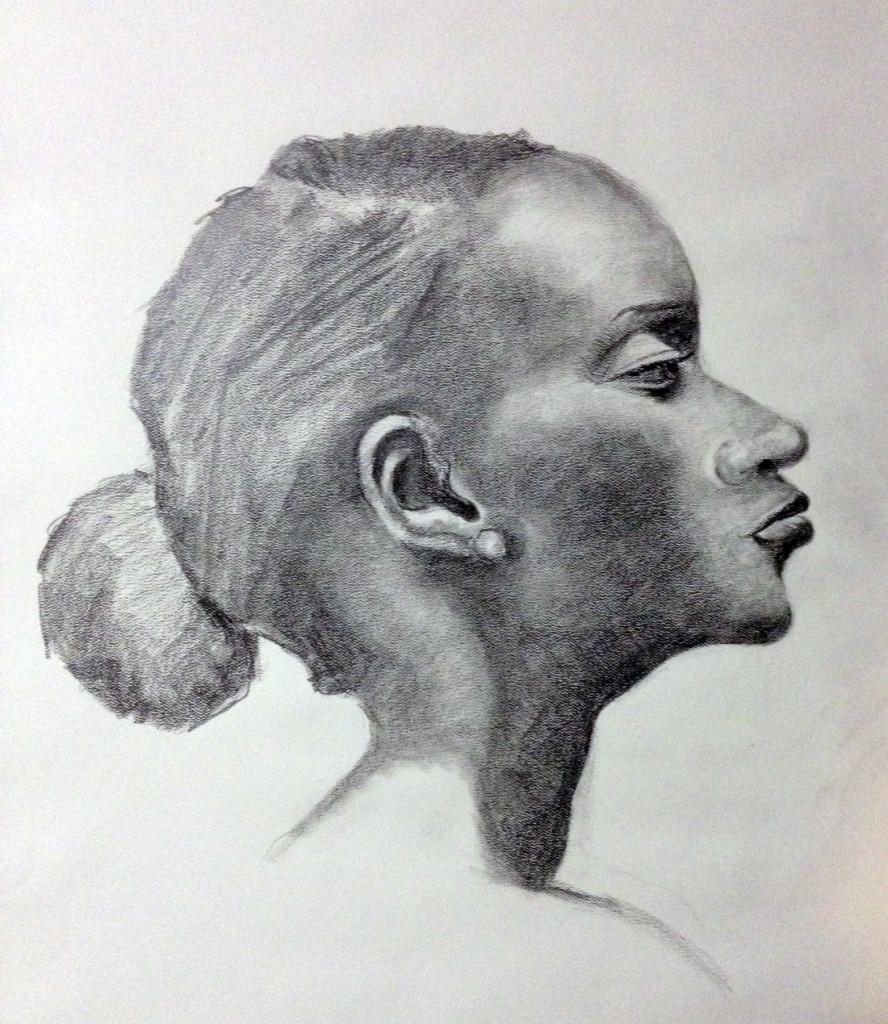 Simone1100w