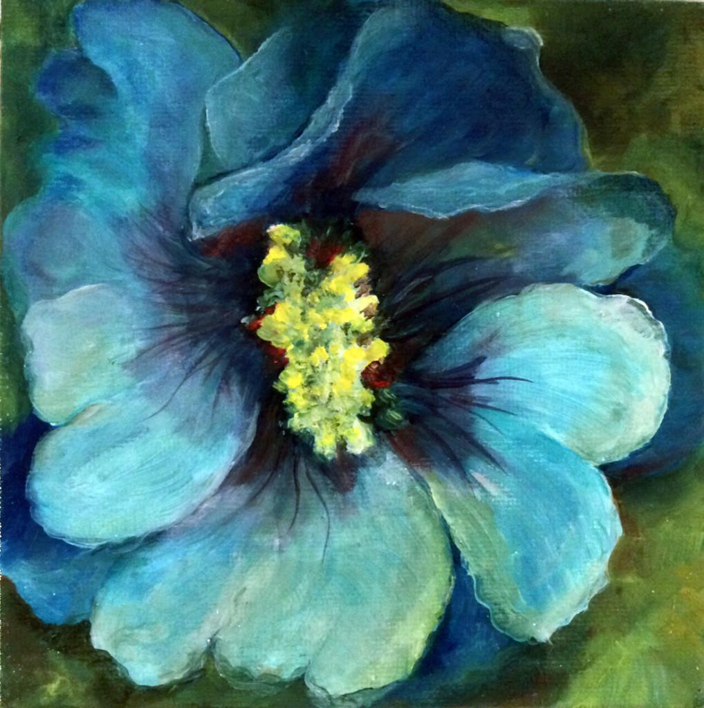 Blue-Petals1100w