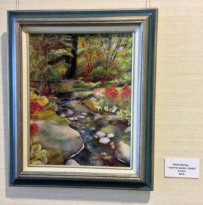 FMH-Crestwood-Japanese-Garden